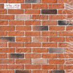 whitehills_colognebrick_320-50