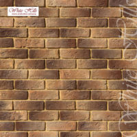 whitehills_colognebrick_323-40