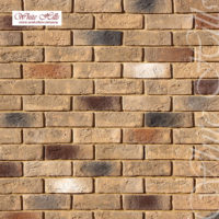 whitehills_colognebrick_324-40