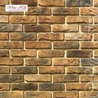 whitehills_londonbrick_300-40