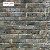 whitehills_londonbrick_300-80