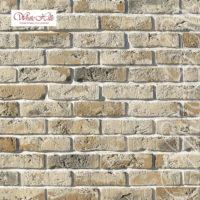whitehills_londonbrick_304-10