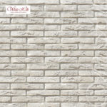 whitehills_ostiabrick_380-00