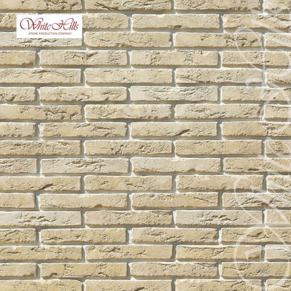 whitehills_ostiabrick_380-10