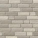 YUKON_granit_NF_240x115x71