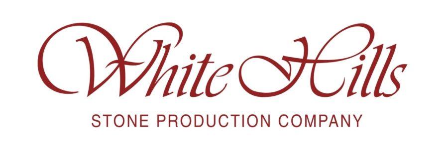 ����� White Hills