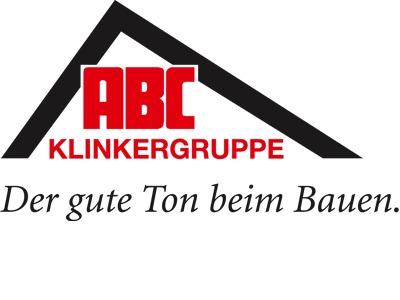 Бренд ABC Klinkergruppe