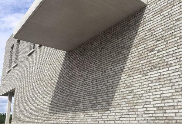wiesmoor_hellgrau_fasad