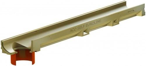 ACO Self Euroline Euromini 810010