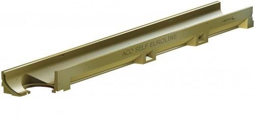 ACO Self Euroline Euromini 810020