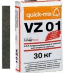 VZ 01 72208