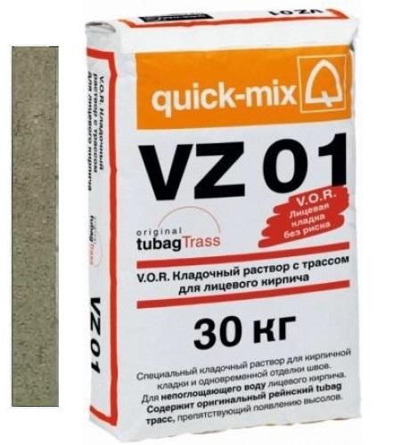 VZ 01 72215