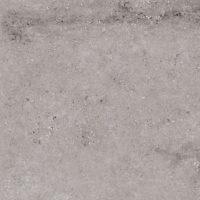 02.gravelblend.8031.962 grey