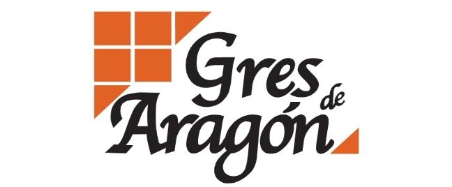 ����� Gres de Aragon