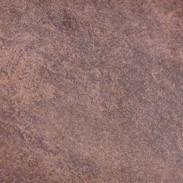 Gres de Aragon Duero anti-slip Roa база