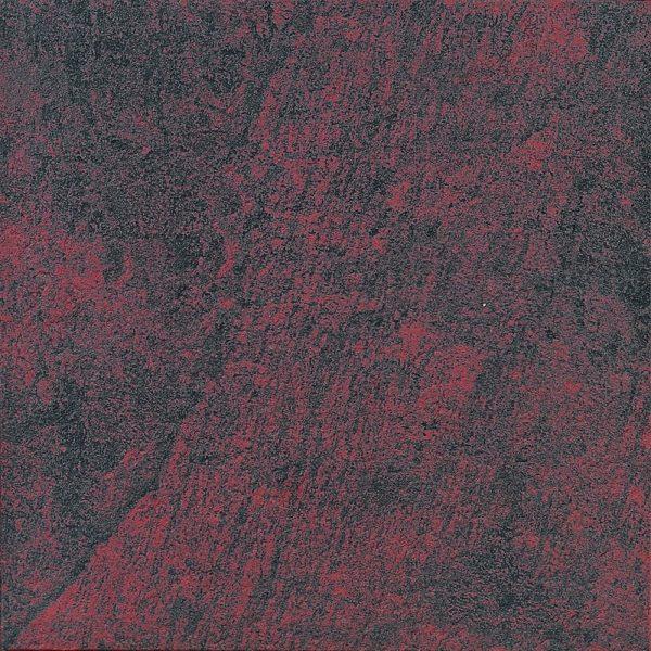 Gres de Aragon Jasper Rojo база