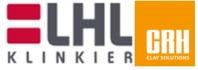 LHL Klinkier (CRH)