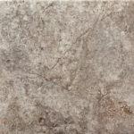 база Gres de Aragon Rocks Gris