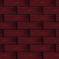 10_Burgund-rustik