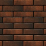 22.-Retro-brick-cardamon