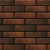 22.-Retro-brick-cardamon