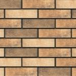 27.-Loft-brick-masala