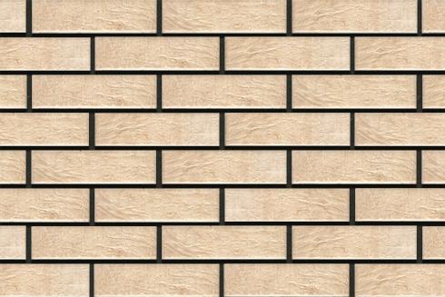 28.-Loft-brick-salt