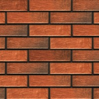 29.-Loft-brick-chili