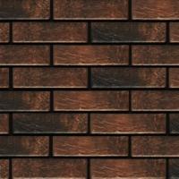 30.-Loft-brick-cardamon