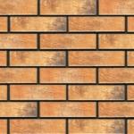31.-Loft-brick-curry