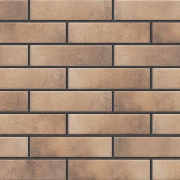 Retro-brick-masala-1200x750
