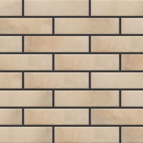 Retro-brick-salt-1200x750