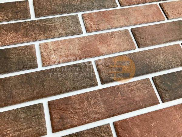 loft-brick-chili_1024x0_dc7