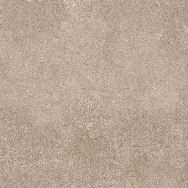 03_zoe_8031_972_taupe_01