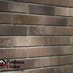 775 Клинкерная плитка Feldhaus Klinker вид 1