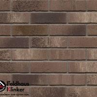 775 Клинкерная плитка Feldhaus Klinker вид 2