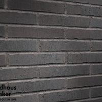 R736LDF Клинкерная плитка Feldhaus Klinker вид 1