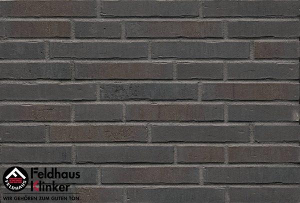 R737LDF Клинкерная плитка Feldhaus Klinker вид 2