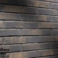 R738LDF Клинкерная плитка Feldhaus Klinker вид 1