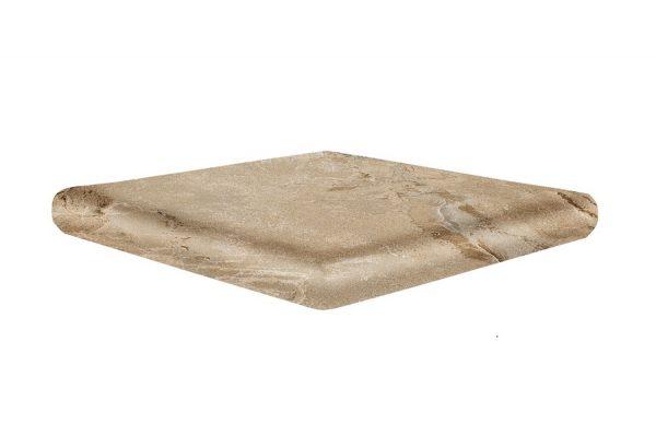 Cartabon Canela
