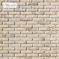 WhiteHills_YorkBrick_335-10