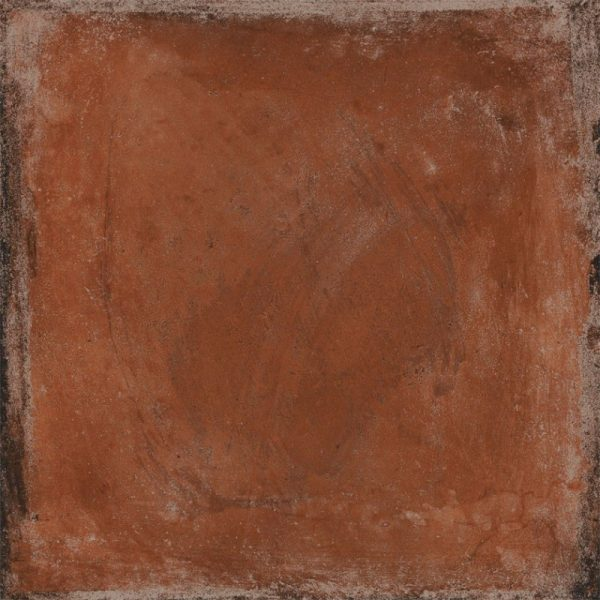 alhamar-base-rojo33x33cm