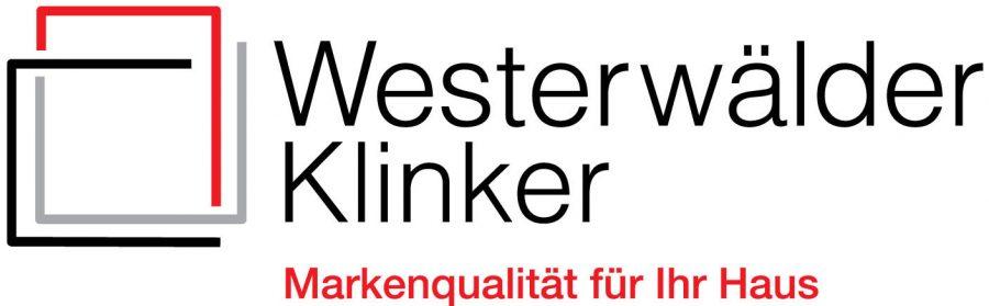 ����� Westerwalder