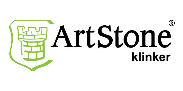 ����� ArtStone
