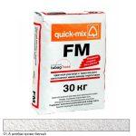 QM FM.A (1)