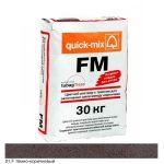 QM FM.F