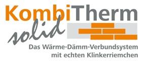 Система утепления KombiTherm