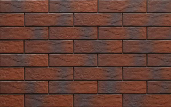 Rot Rustic 9539