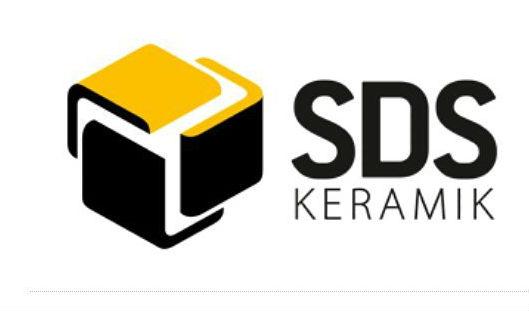 ����� SDS Keramik