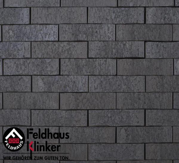 K706 Feldhaus Klinker NF (2)